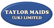 taylor maids uk ltd logo